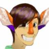 Dreyfus2006's avatar