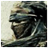 Dreygfx's avatar