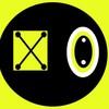 Dreyhibbard2004's avatar