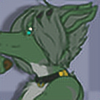 dreyid's avatar