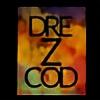DrezcodArt's avatar