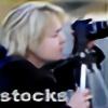 Drezdany-stocks's avatar