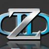DrezDesign's avatar