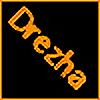 drezha's avatar
