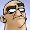 DreZX's avatar