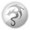 Drezzwanu's avatar