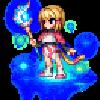 DrFaker's avatar