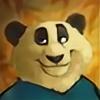 Drfalalala's avatar