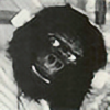 DrFawkes's avatar