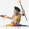drfdesigns's avatar