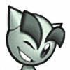DrFella's avatar