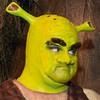 drfetus69's avatar
