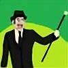 DRFloofnstache's avatar