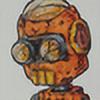 DrForrester87's avatar