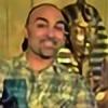 drfouad's avatar