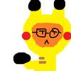 DrFox1003's avatar