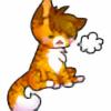 DrFoxblaze's avatar