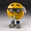 Drfragile's avatar