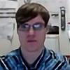 DrFreeman117's avatar