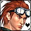 drfrost21dewy's avatar