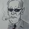 DrFroyd's avatar