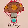 DrFungi's avatar
