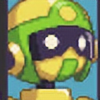 drfunk98's avatar