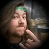 DrFurball's avatar