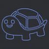Drgabi18's avatar