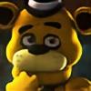 DrGaige's avatar