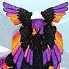 DrGalaxyStarMedic's avatar