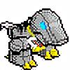 DrGellar's avatar