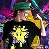 DrGengar's avatar