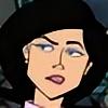 drgirlfriend's avatar