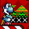 DrGlutamate's avatar