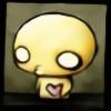 drgn-skull05's avatar