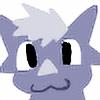 DrgnAlexia's avatar