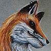 drgngrl116's avatar
