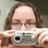 drgnladyblue's avatar