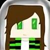 DrgnLuvR's avatar
