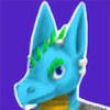 drgnsmile's avatar