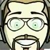 drgnsnwzrds's avatar