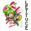 drgonstar's avatar