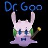 DrGoo282's avatar