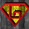 DrGooFDes's avatar
