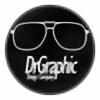 drgraphic's avatar