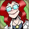 DrGretaplz's avatar