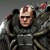 DrGuz's avatar