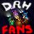 DRH-Fans's avatar