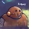 drHackenbush's avatar